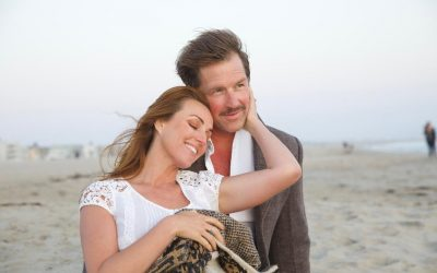 How To Create Extraordinary LOVE/Join Us @5 PM PDT 6/16/21: To Discover How to Have Extraordinary Relationships