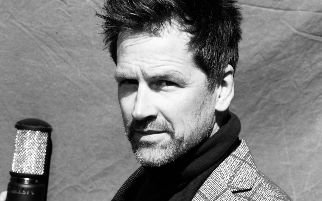 Season One: The Grass Is Greener With Paul Greene Now Available